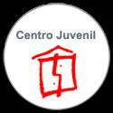 centrojuvenil_baner