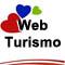 Web Turística Oficila